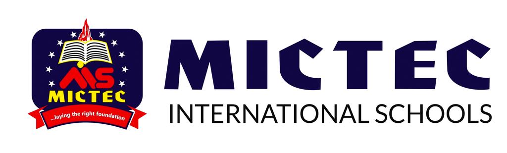 Mictec Logo